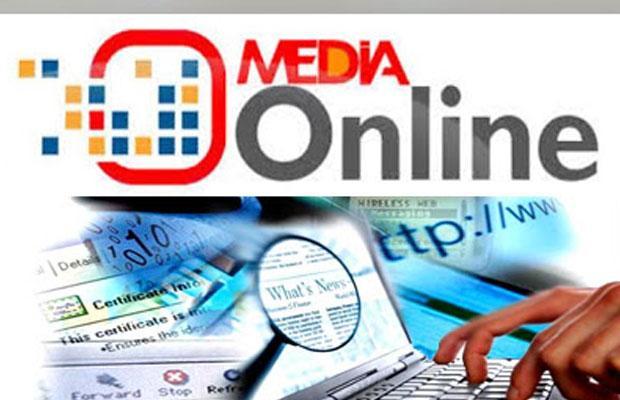 Bangkitnya Media Online yang begitu Tumbuh Subur