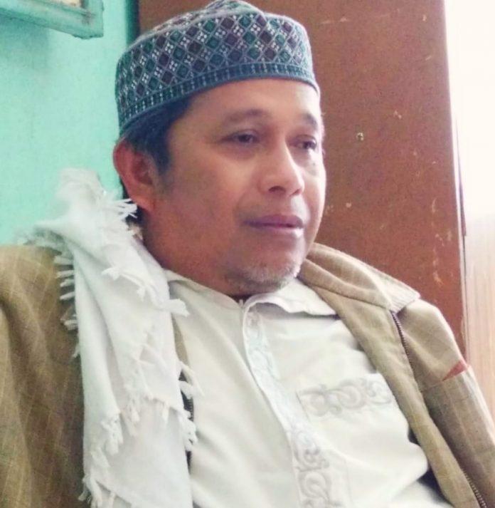 Drs KH Abdul Ajiz