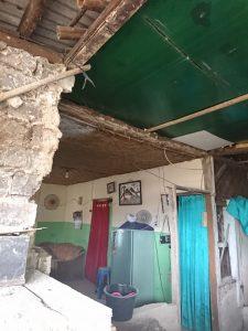 gempa Kabandungan Dan Kalapanunggal