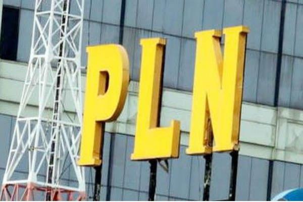 PLN - infokowasi berita sukabumi update terpercaya
