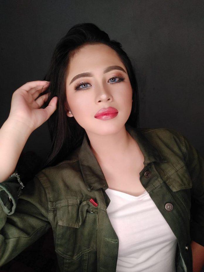 Hoaks, Artis Jeddar Disebut Ngungsi ke Sukabumi Hindari Sebaran Virus Corona