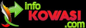 infokowasi.com