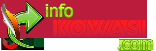infokowasi