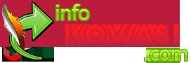 info kowasi, berita sukabumi, update sukabumi,