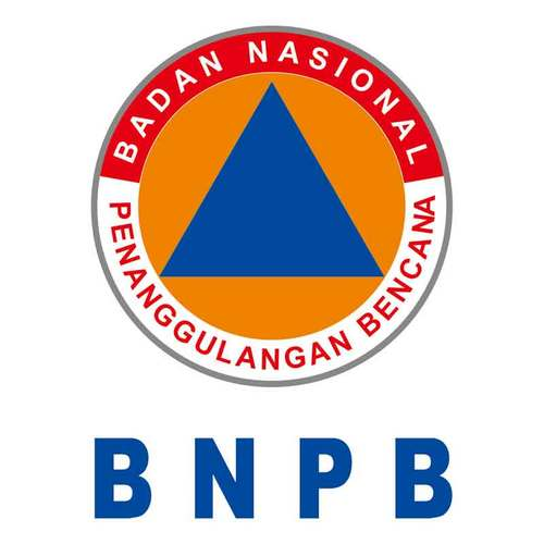 Apa Itu Pembatasan Berskala Besar (PSBB)- BNPB