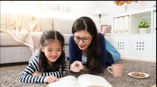 Kemendikbud Gandeng Swasta Siapkan Sistem Belajar Daring