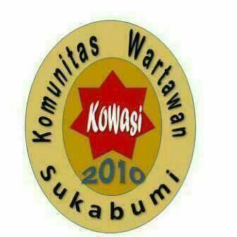 kowasi