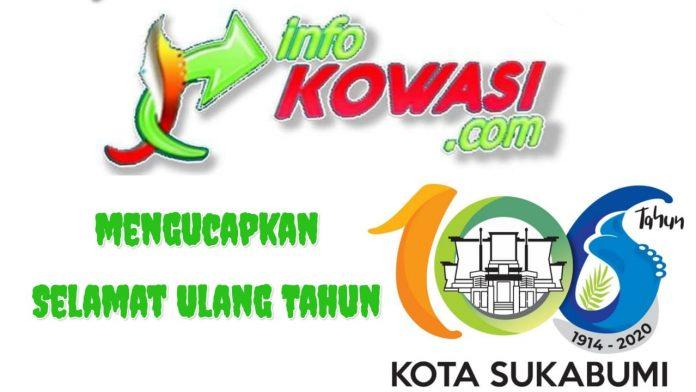 Sejarah Kota Sukabumi