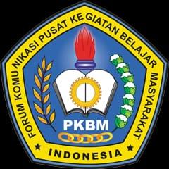 Pentingnya Penguatan PKBM untuk anak Negeri