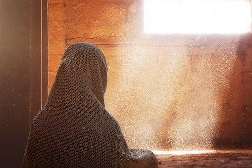 Berbagai Keutamaan Puasa Ramadan, sebagai Penyemangat untuk tetap Konsisten