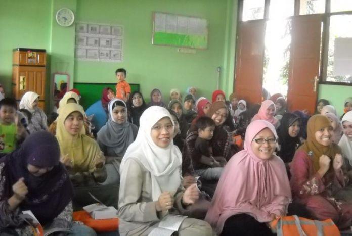 Soal Pembayaran SPP Sekolah Harus Paham Kondisi Wali Murid