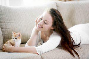bermain dengan hewan peliharaan tips mainstream anti boring - infokowasi