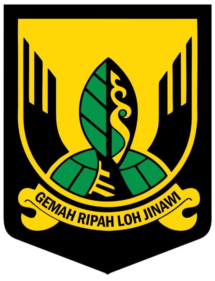 info terbaru data covid-19 16-04-2020 kabupaten sukabumi - infokowasi